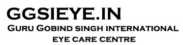 GGSIEYE – Dr Gurbax Singh
